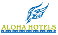 Aloha Hotels and Resorts
